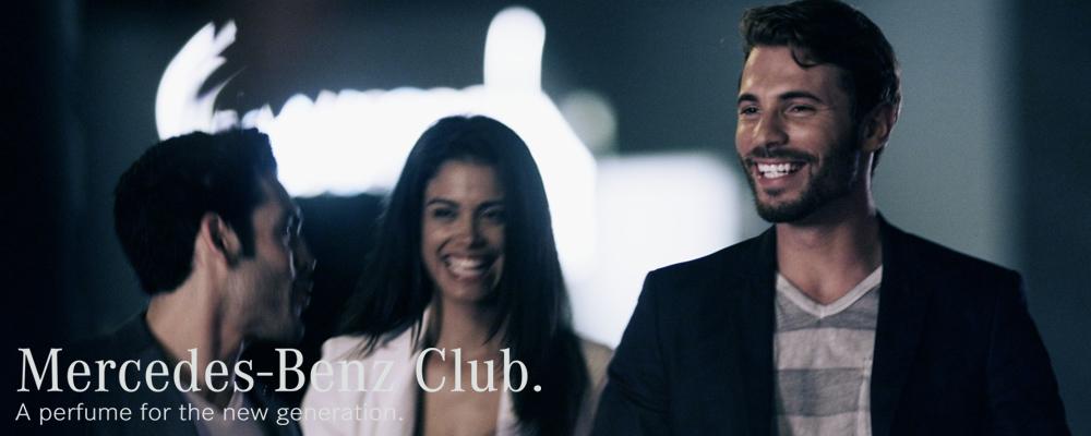 Mercedes CLUB.jpg