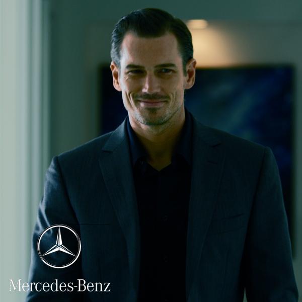 Mercedes Fragrance.jpg