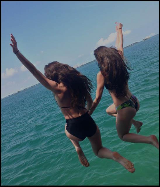girlswater.jpg