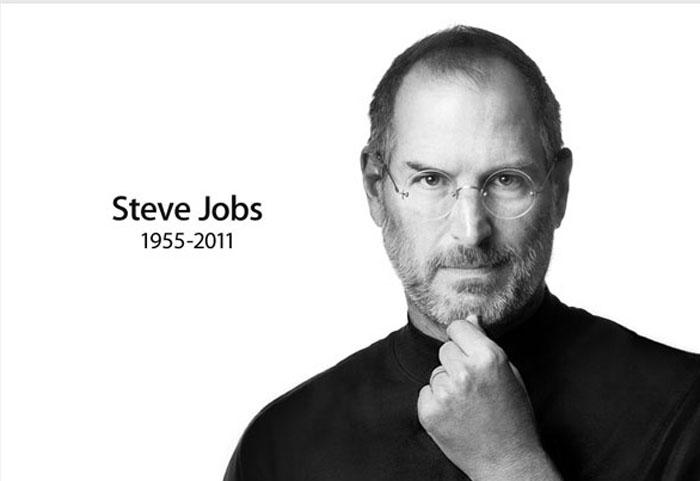 steve-jobs-1955-2011.jpg
