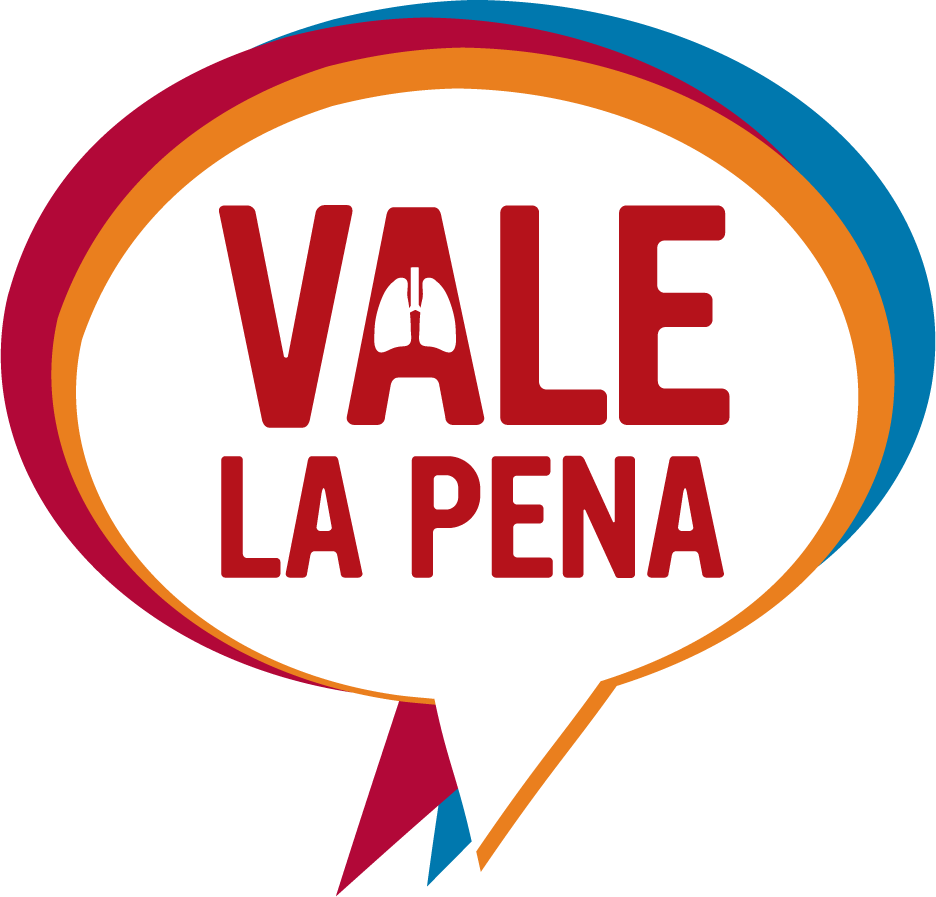 ValeLaPena.png