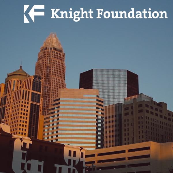 Knight Foundation.jpg