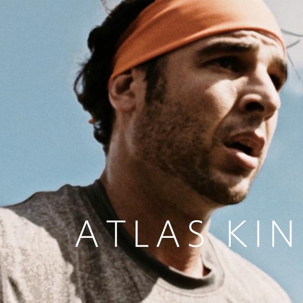 Atlas Kin.jpg