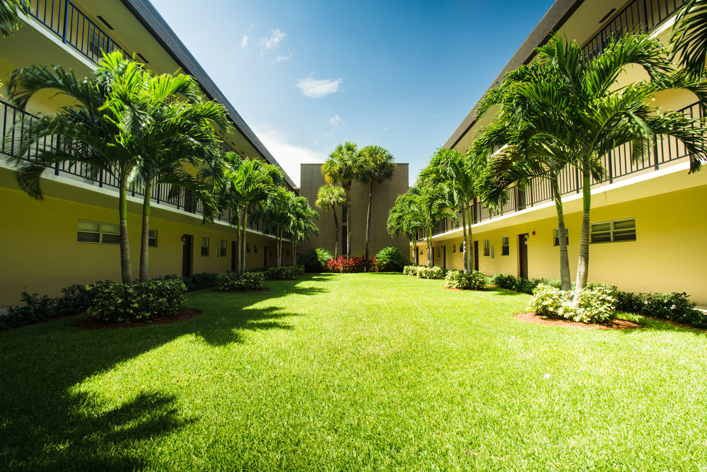 Courtyard Ext.jpg