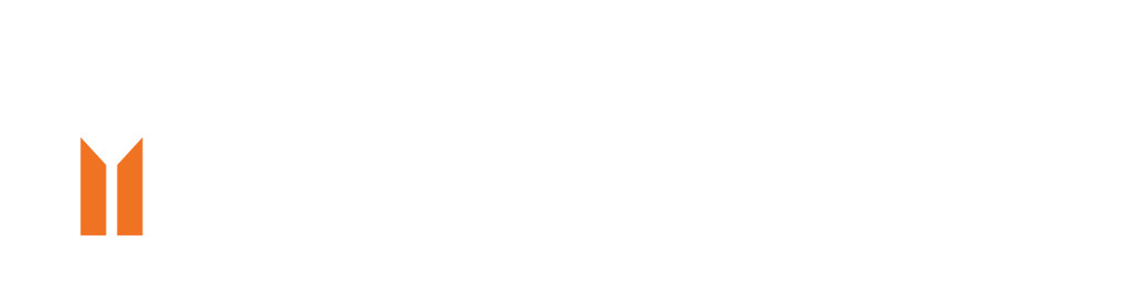 Merge Studios // Film & Video Production