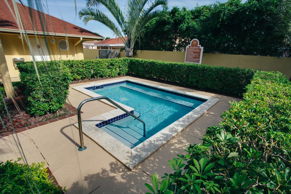 628A0963-palm_gardens.jpg