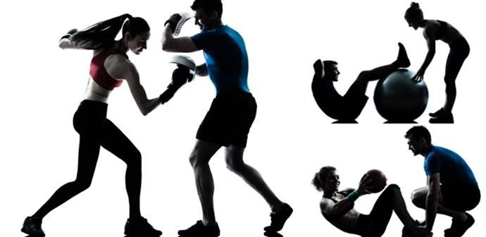 140321_aj_gym_personal-training-joondalup_Banners.jpg