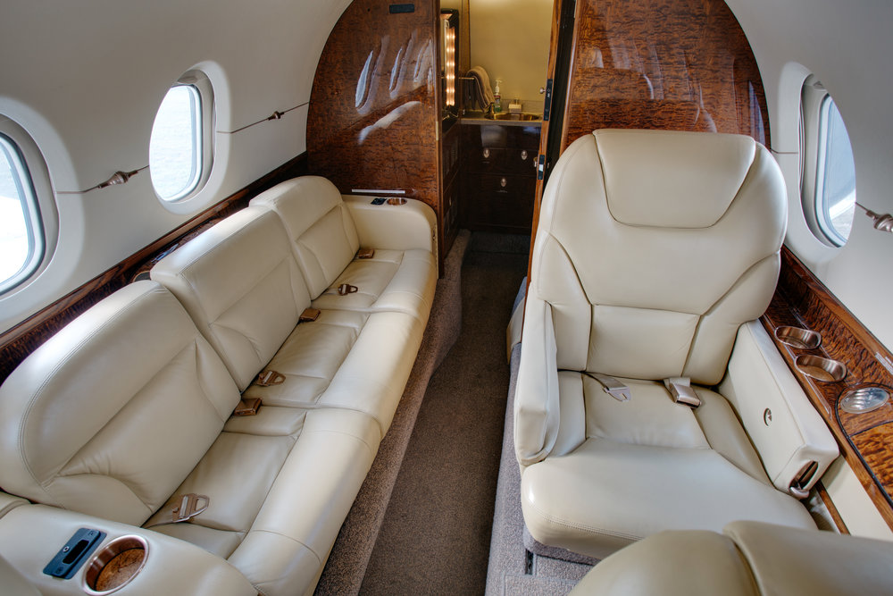 628A6794-pepe_jet.jpg