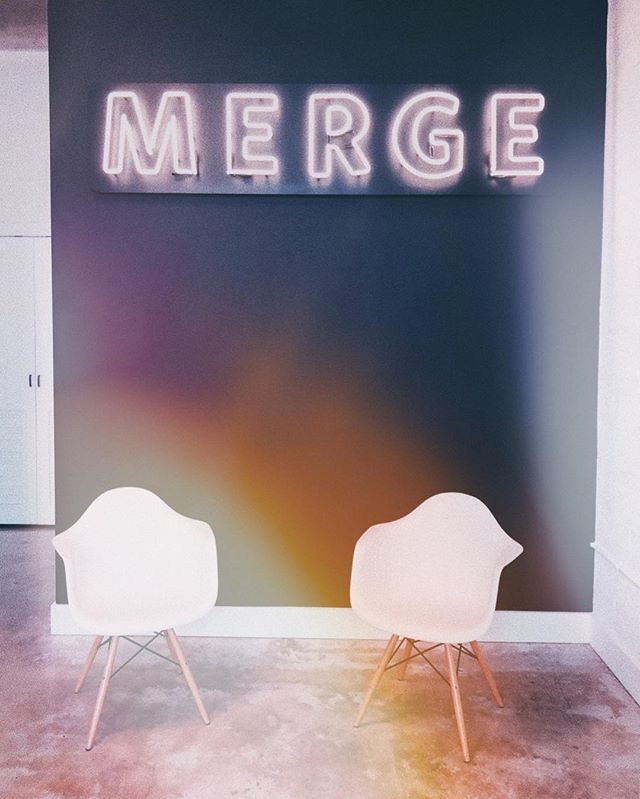 Studio vibes. Big announcement coming. Stay tuned. // #mergestudios #miamiproduction #miami #filmmakingfriday #filmproduction #miamifilm #productioncompay #miamimarketing #miamiadvertising