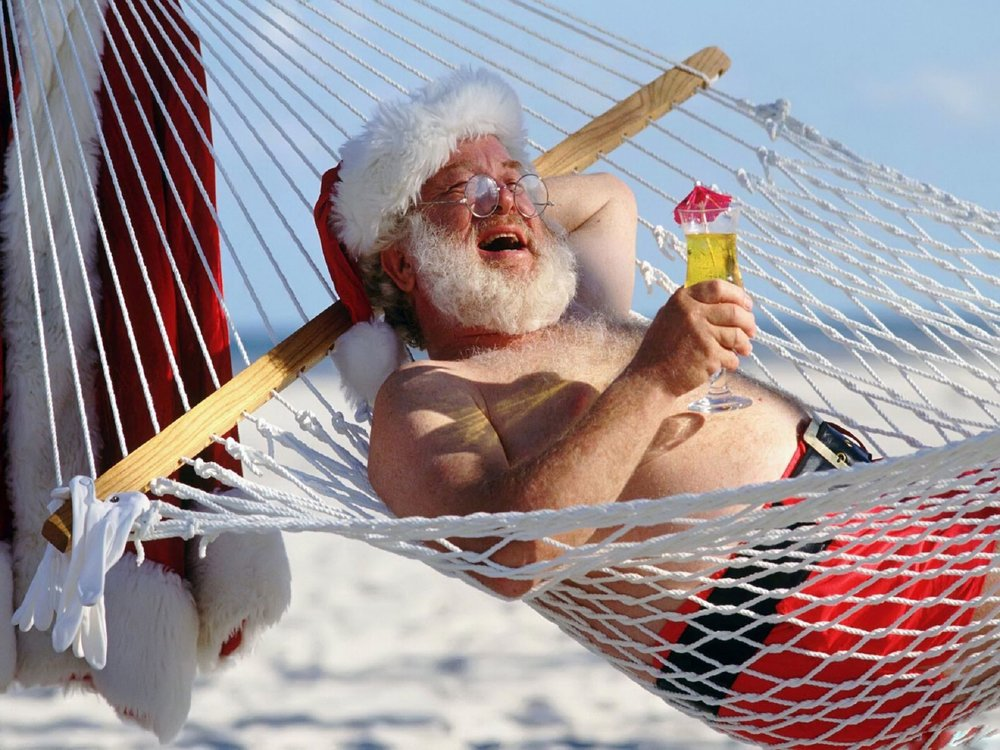 Santa-Claus-Hammock-Cocktail-Greeting-Cards.jpg