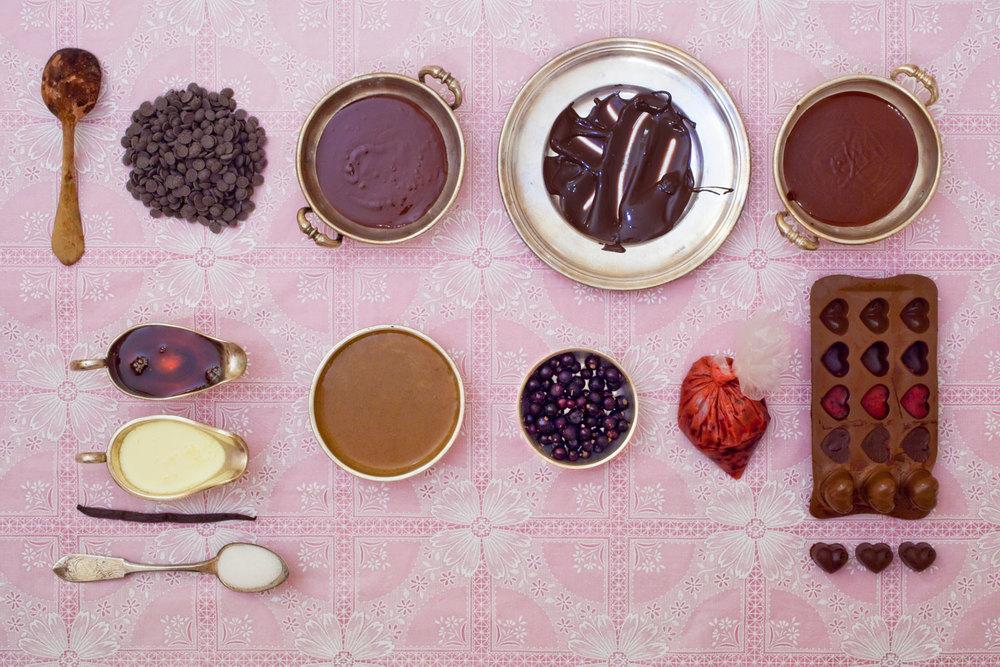 food-photography-marina-aurora.jpg