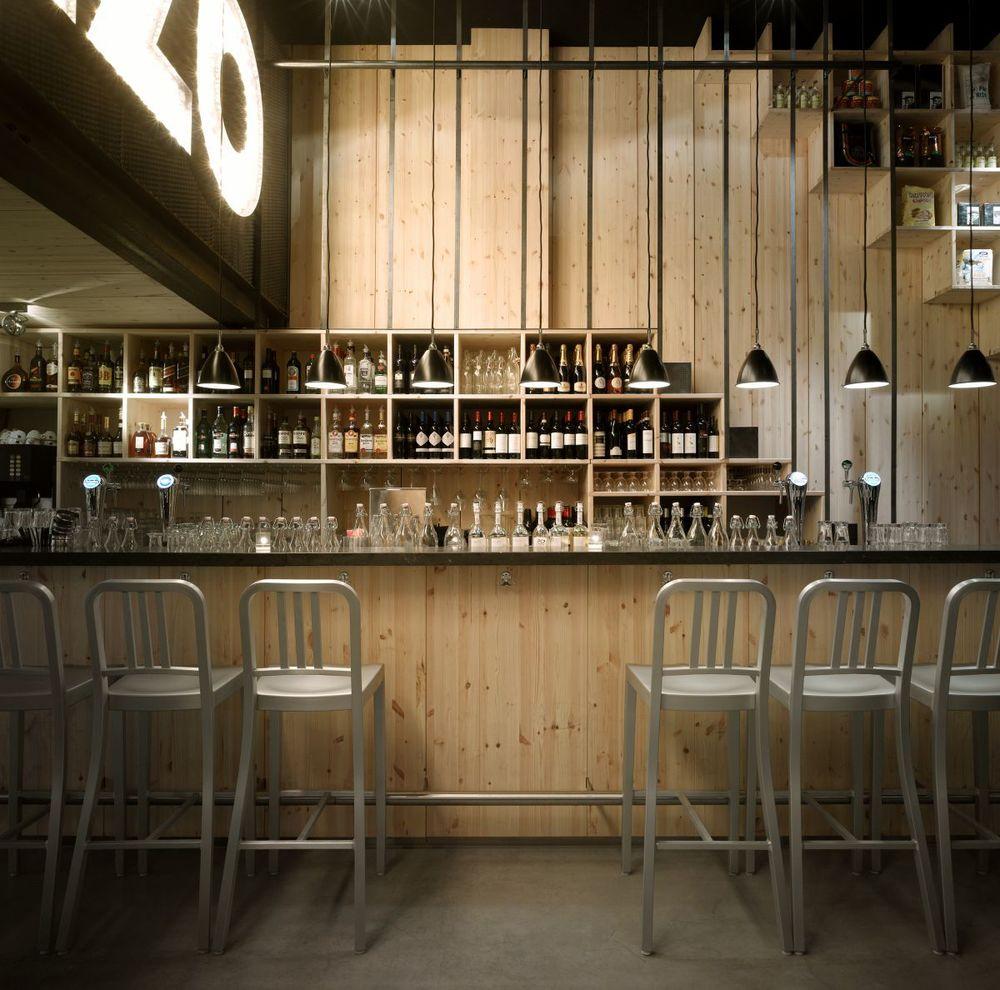 mazzo-restaurant-classic-bar-interior-design-pictures-zeospot.jpg