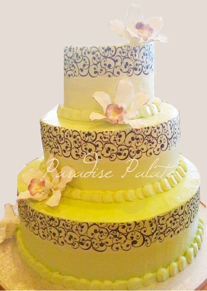 weddingcake_edited-1.jpg