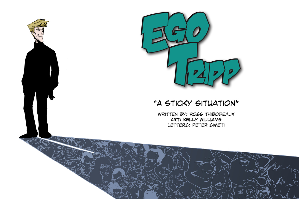 Ego Tripp Issue 1 Cover.jpg
