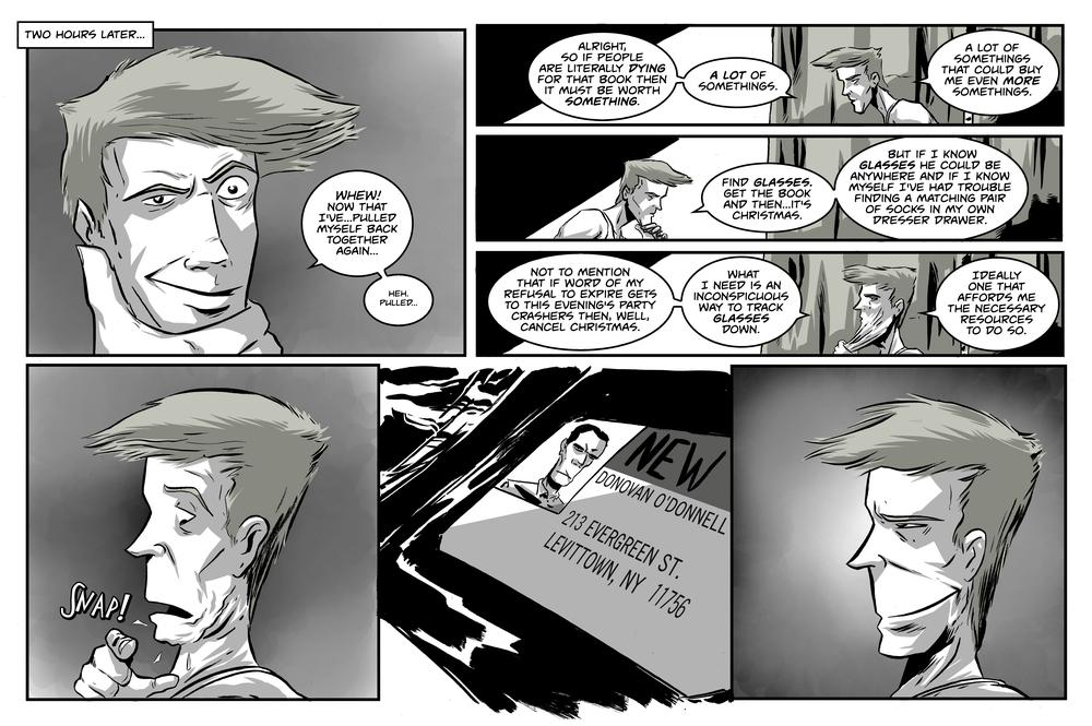page16 reg.jpg