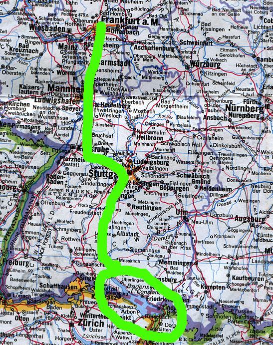Germany-Bodensee.jpg