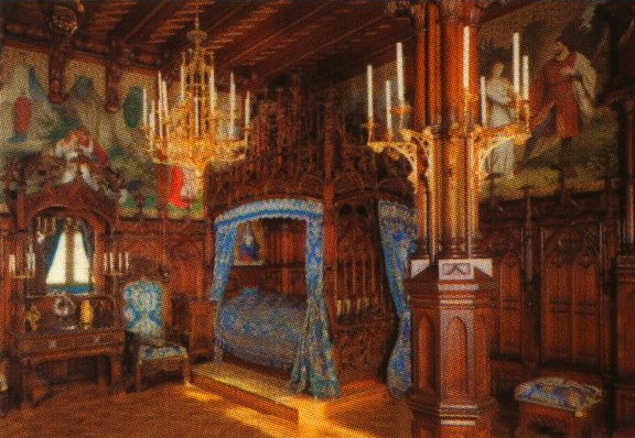 Ludwig_Bedroom.jpg