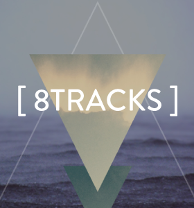 8tracks-small.png