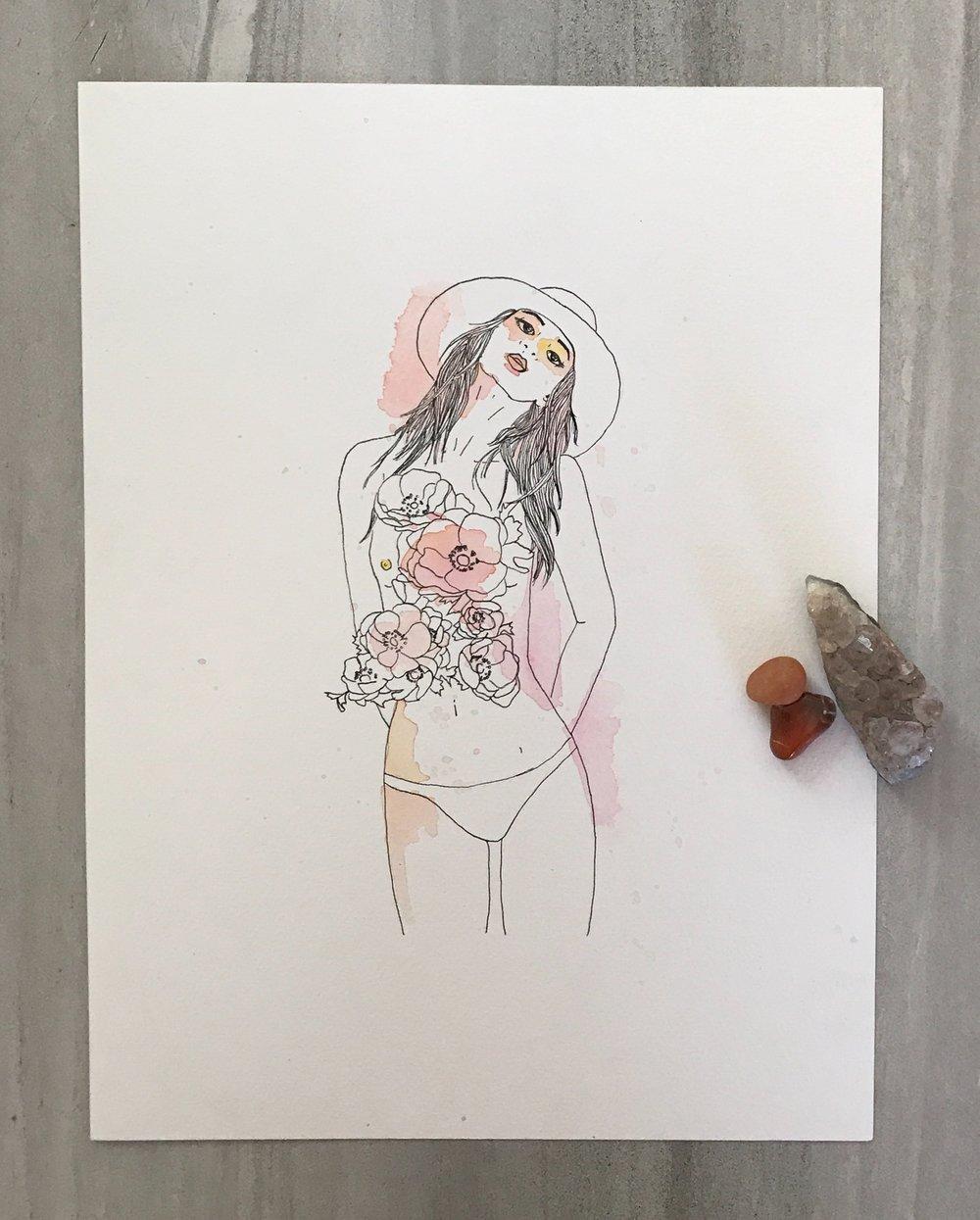 Flower Girl 06.JPG