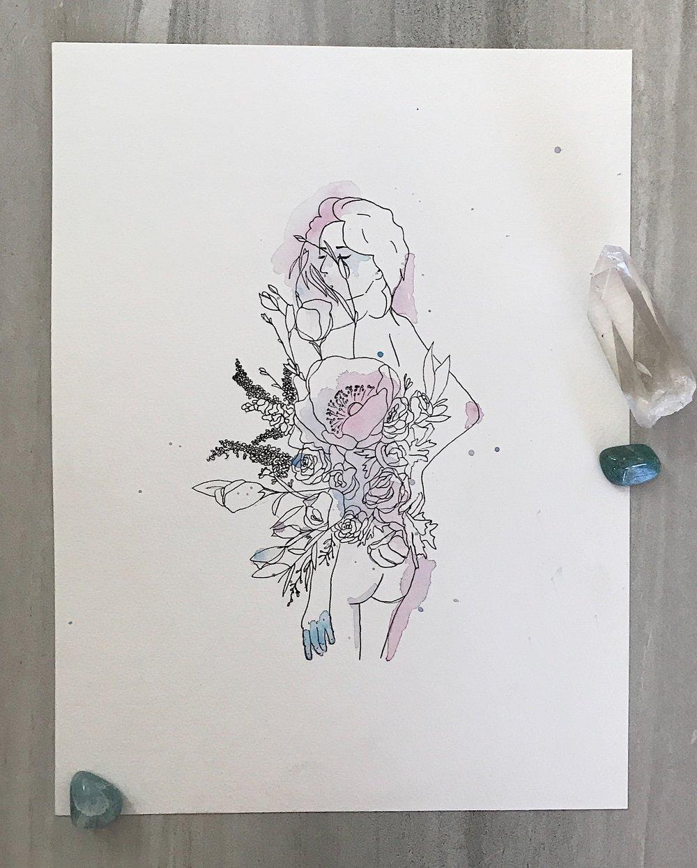 Flower Girl 04.JPG
