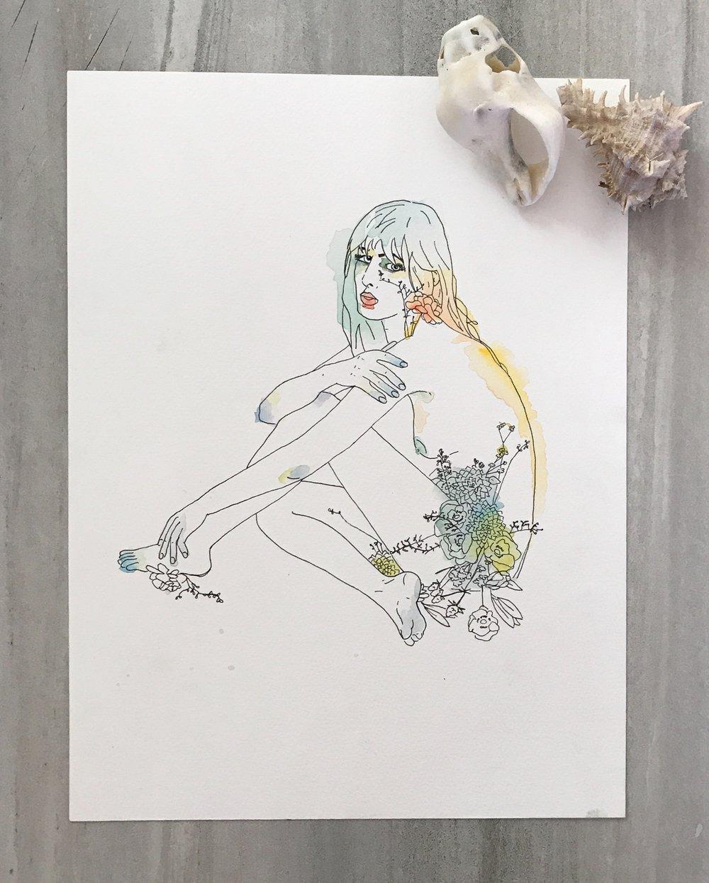 Flower Girl 08.JPG