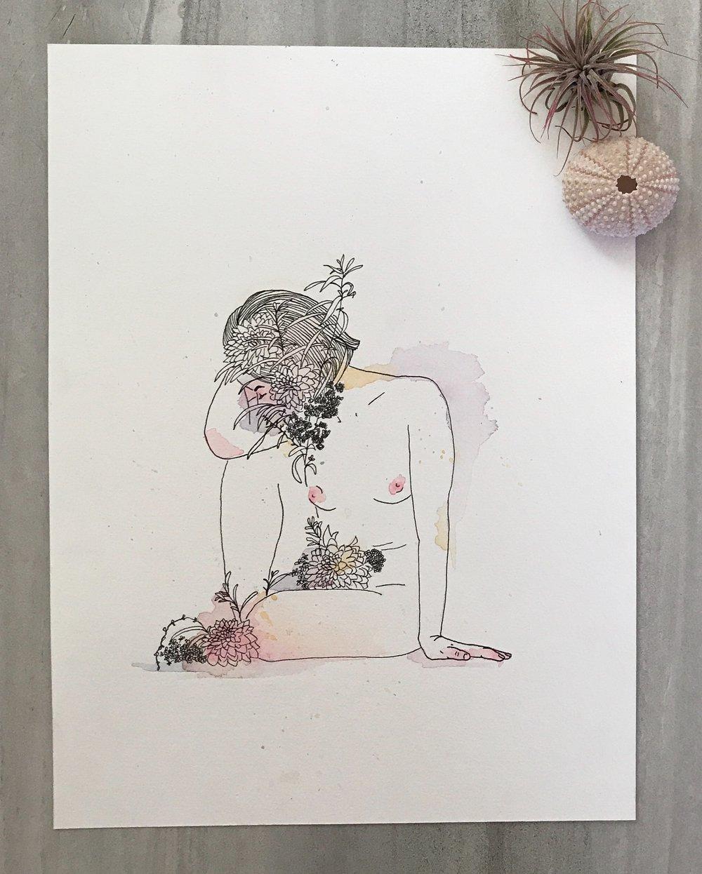 Flower Girl 12.JPG