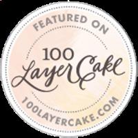 100 layer cake featured vendor