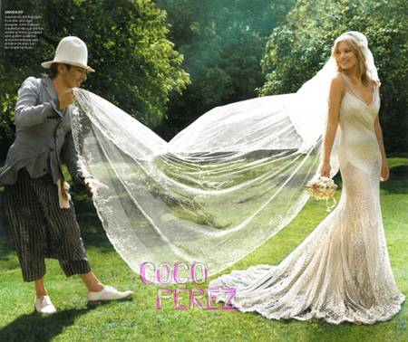 john-galliano-kate-moss-wedding-dress-vogue-creative-rehab__oPt.jpg