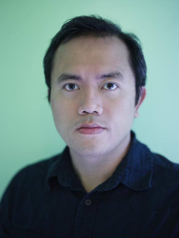 Jeff Liao.jpg