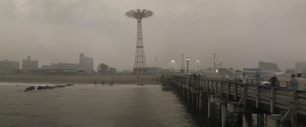 Coney Island Fog.jpg
