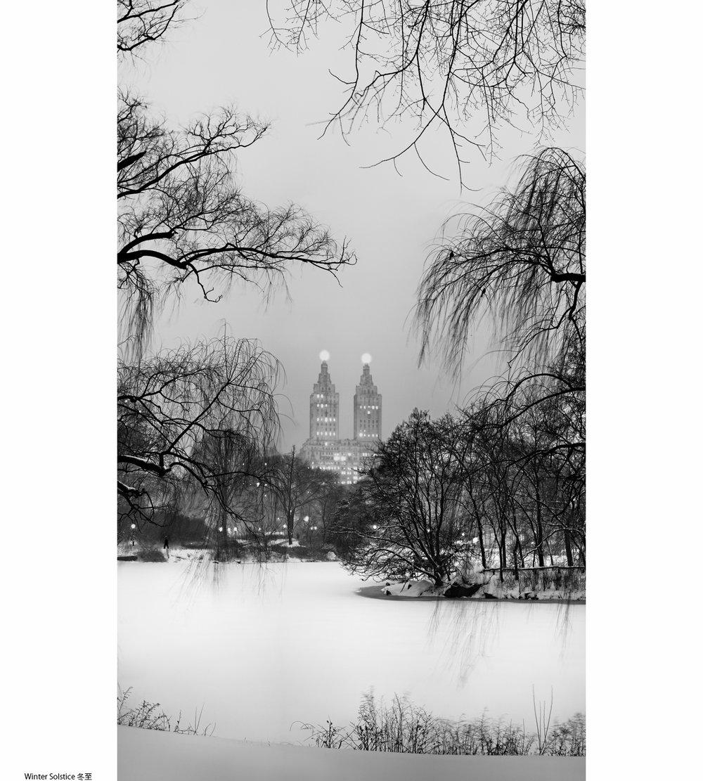 1Winter_4_Winter Solstice1.jpg