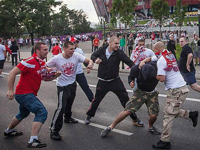 poles-fighting-euro-2012.jpg