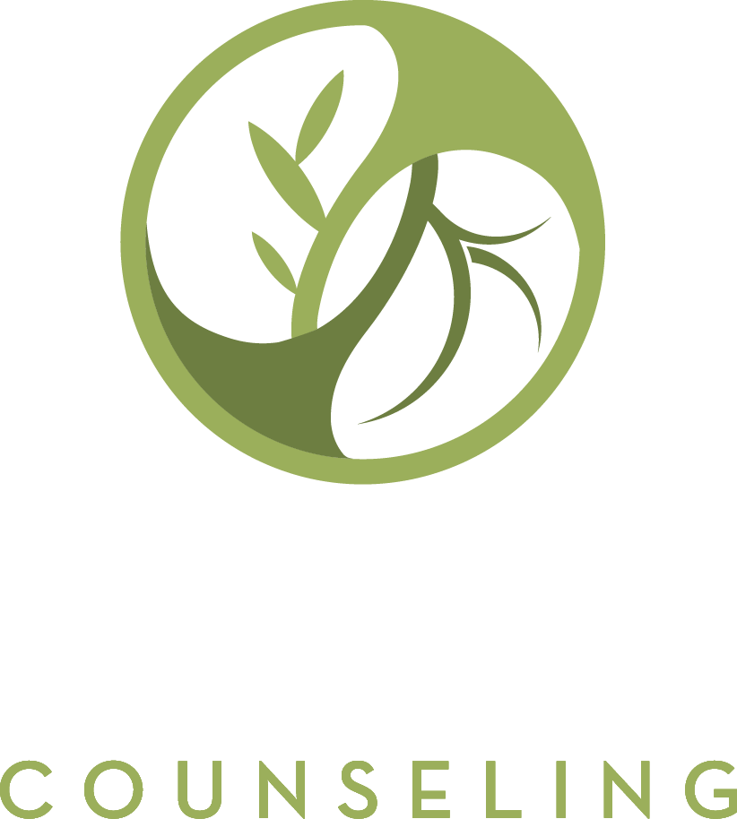 Root Counseling