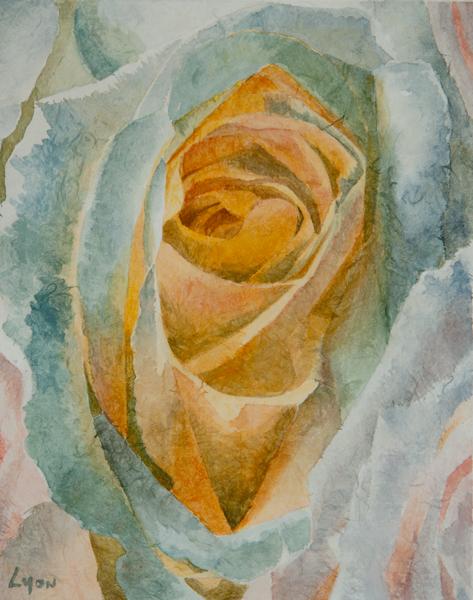 rose_8.jpg