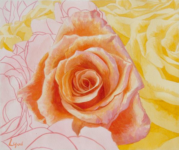 rose_10.jpg