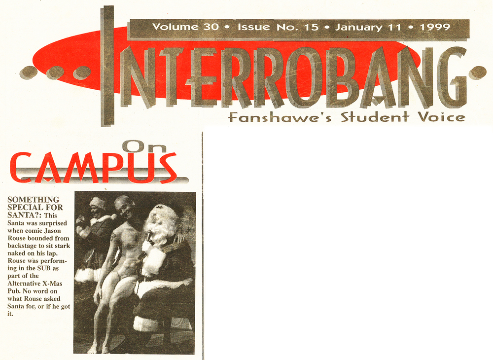 Interrobang 1999.jpg