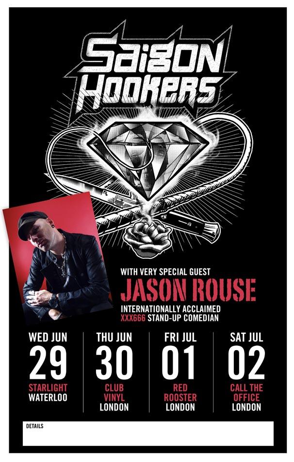 SH Jason Rouse Tour Poster.jpg
