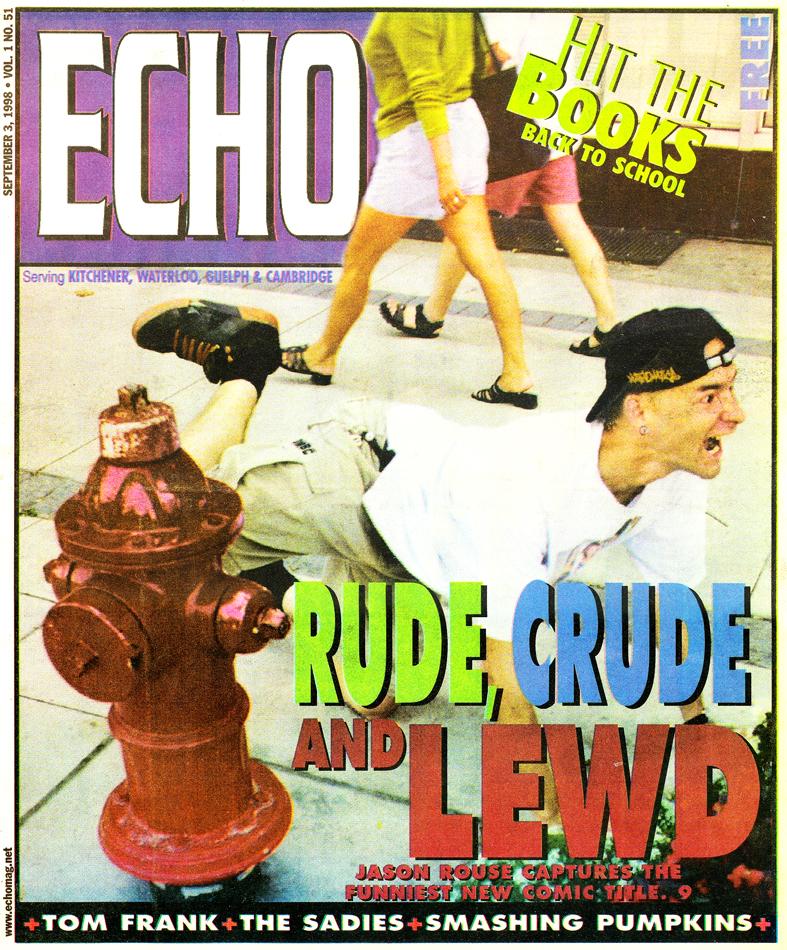 ECHO 1998.jpg