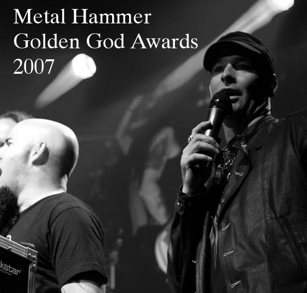 metal hammer.jpg