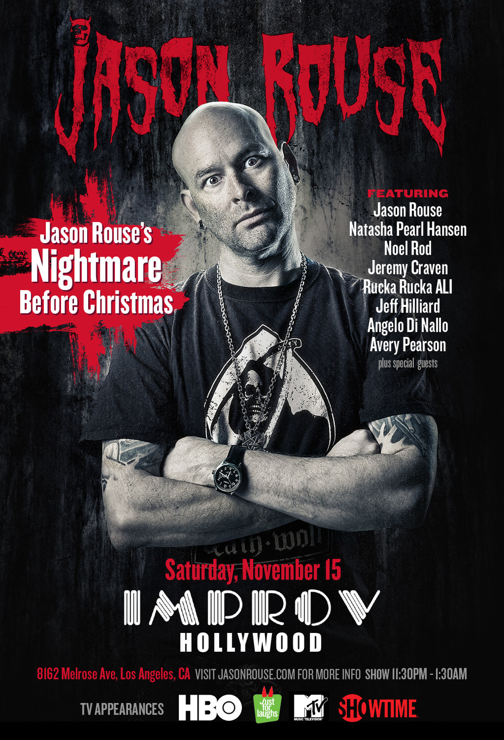 Jason Rouse Hollywood Improv Poster v2.jpg