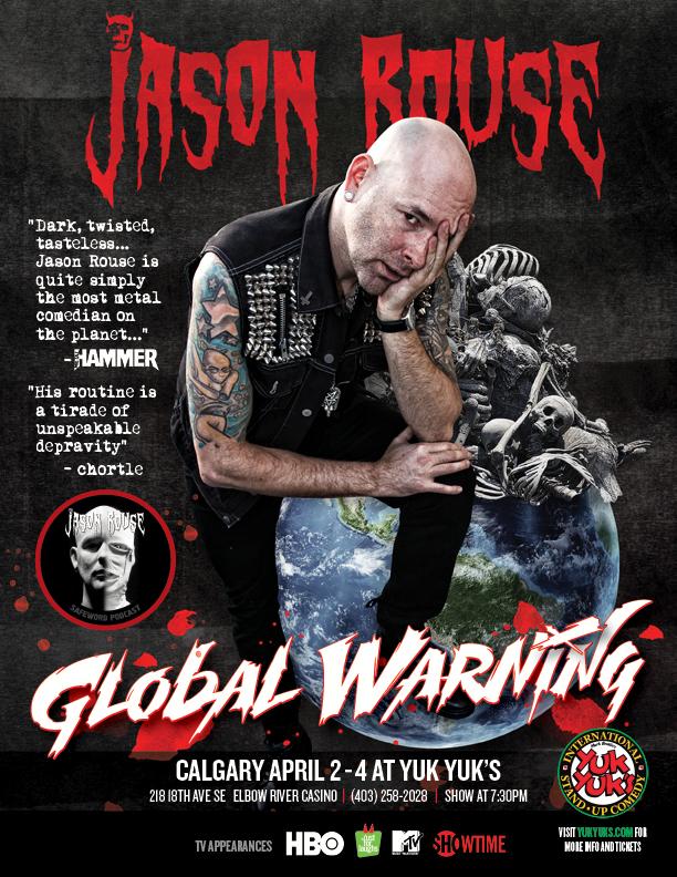 JasonRouse-GlobalWarning-VerticalPoster-Calgary.jpg