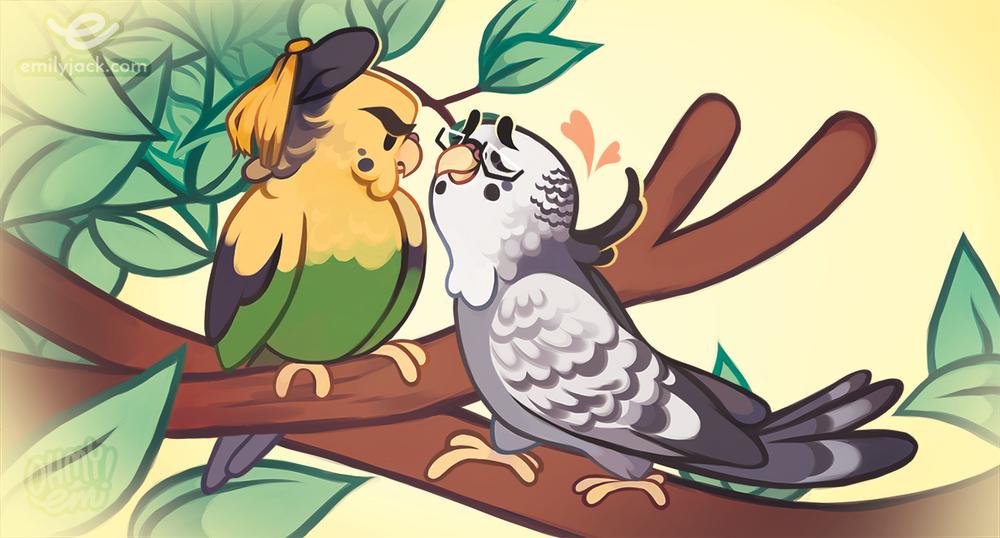 personal-komubakbirds.png