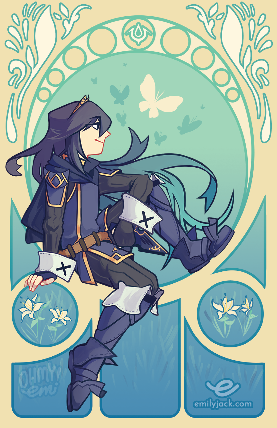 personal-lucina.png
