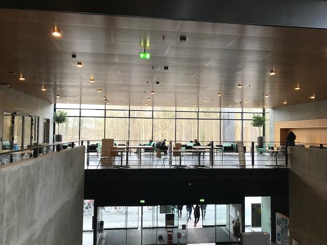 University of Southern Denmark.jpg