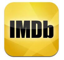 app-imdb-icon.jpg