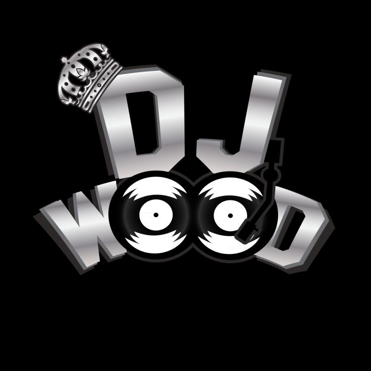 Book DJ Wood