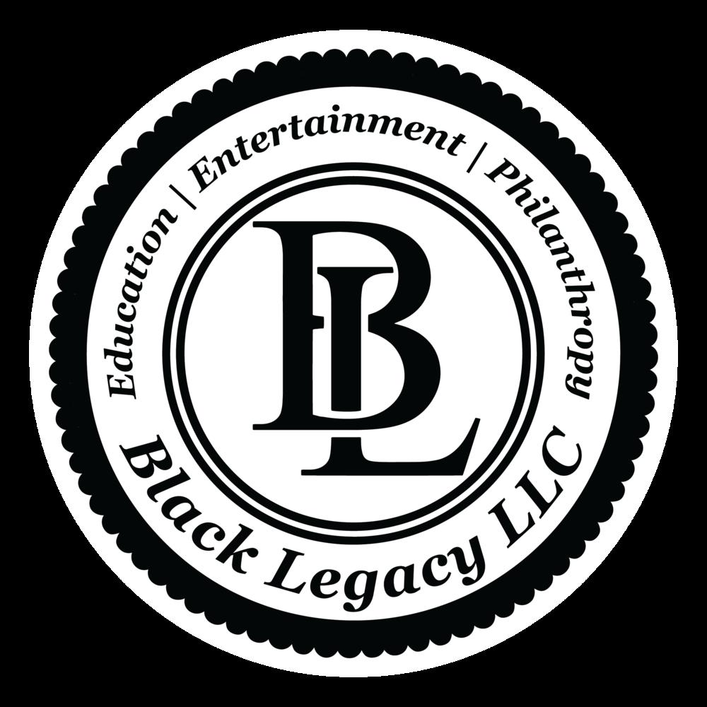 Black Legacy LLC 2.png