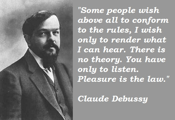 Claude-Debussy-Quotes-3.jpg