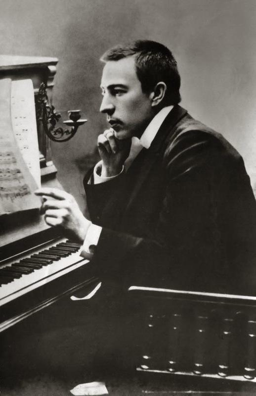 Rachmaninoff.jpg