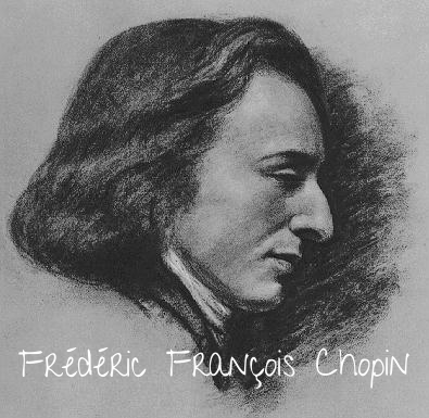 Chopin_Portrait.jpg